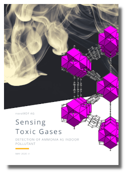 Cover_Toxic Gas Sensor_Case_Study