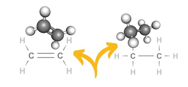 Ethylene-_-Ethane-Separation_WEB_2