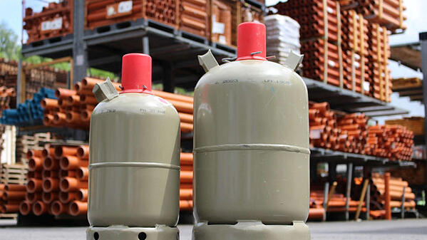 gas_cylinders_web_2-768x432