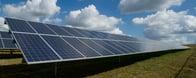 Solar_Panels_MOFs_Header