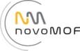 novoMOF AG